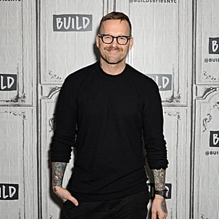 Bob Harper Weight-Loss Tips