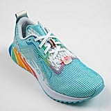 New Balance Pride Running Shoes 2020