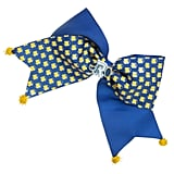Riverdale Hair Bow Riverdale Accessories Riverdale Bow Riverdale Gift