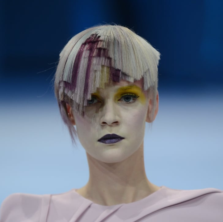 Wella Resonates With Its New Sound of Color Trend Collection
