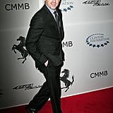 Photos of Renner/Dempsey