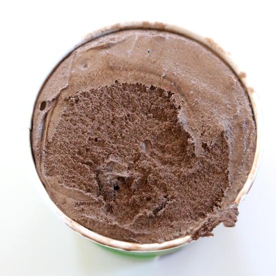 Three Twins Ice Cream's New Flavors   Spring 2014