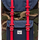 For Him: Herschel Little America