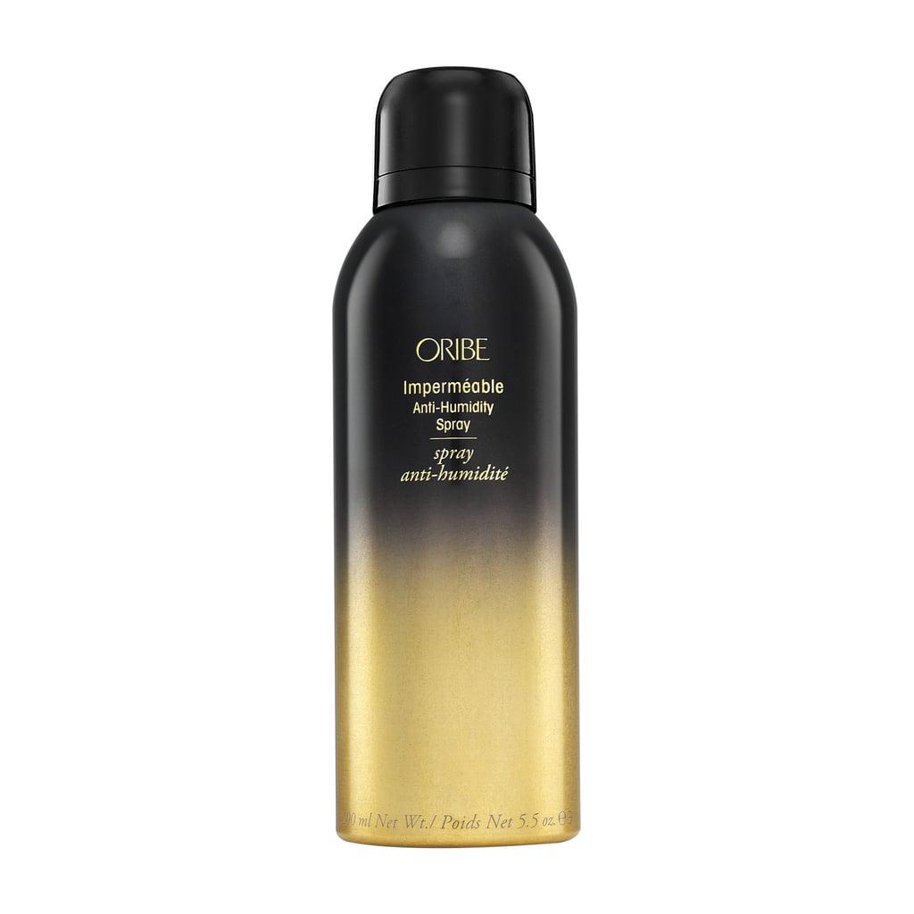 Oribe Impermeable Anti-Humidity Spray