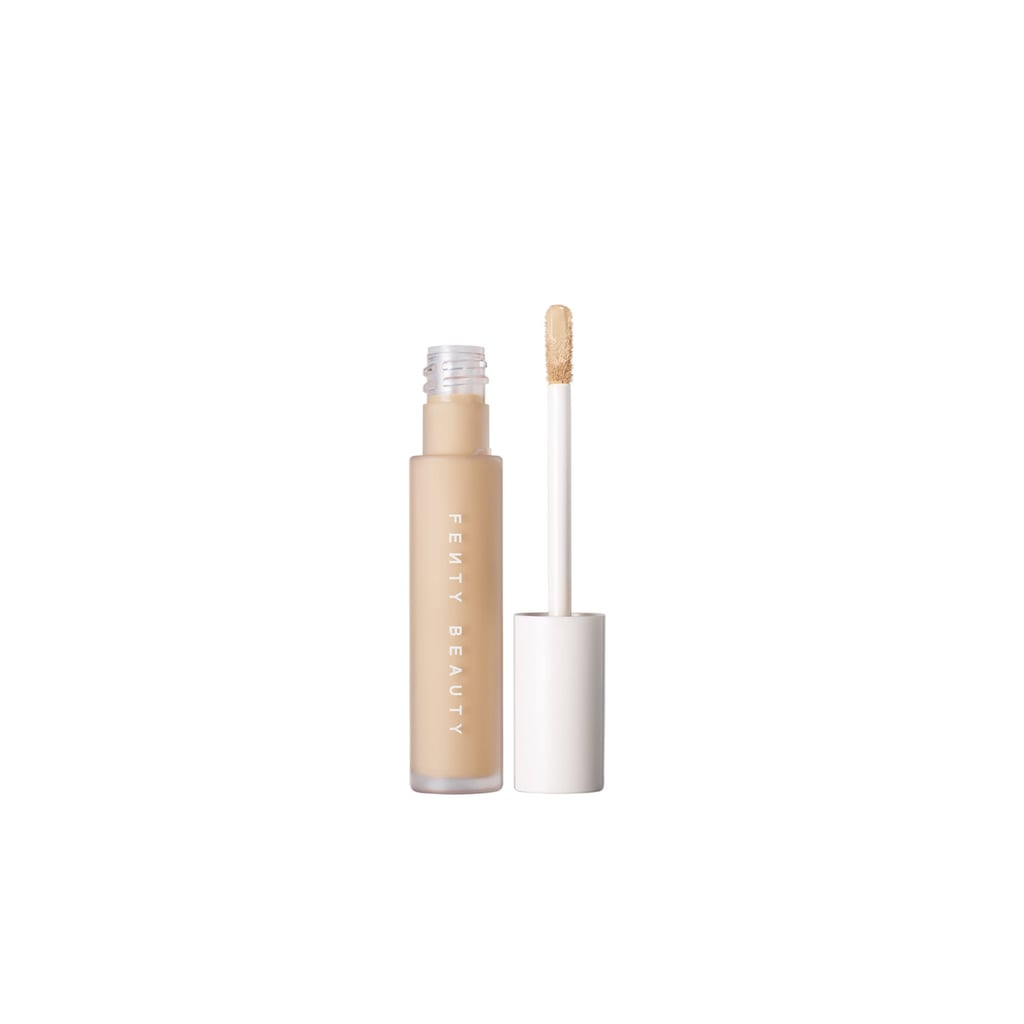 Fenty Beauty Pro Filt'r Instant Retouch Concealer in 230