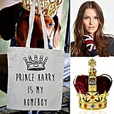 18 Gifts For a Perfectly Royal Holiday