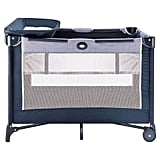Graco Pack 'n Play Simple Solutions Playard