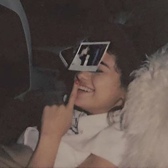 Selena Gomez's Birthday Message For Justin Bieber 2018