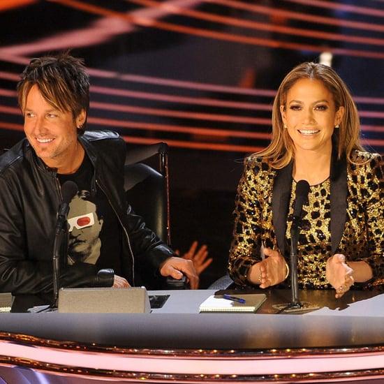 Fox Cancels American Idol