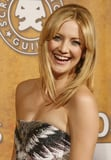 How Kate Hudson Went From Almost Famous to Totally Famous, in Pictures