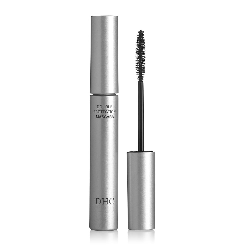 DHC Perfect Pro Double Protection Mascara