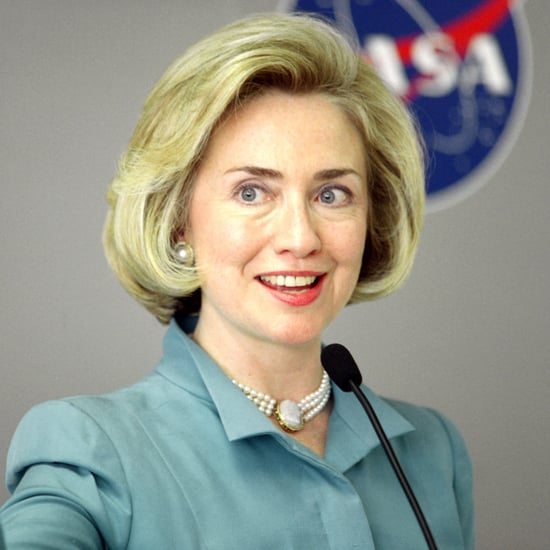 Casting Ideas For American Crime Story's Clinton Season