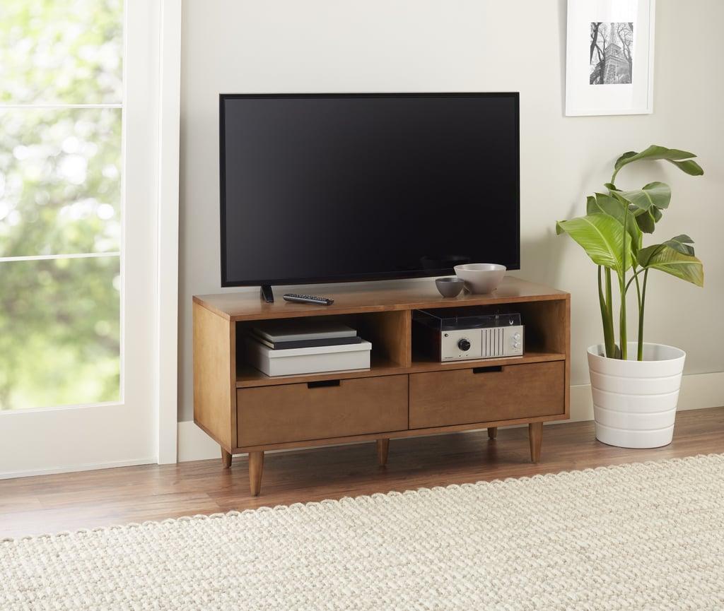 Better Homes & Gardens Flynn TV Stand