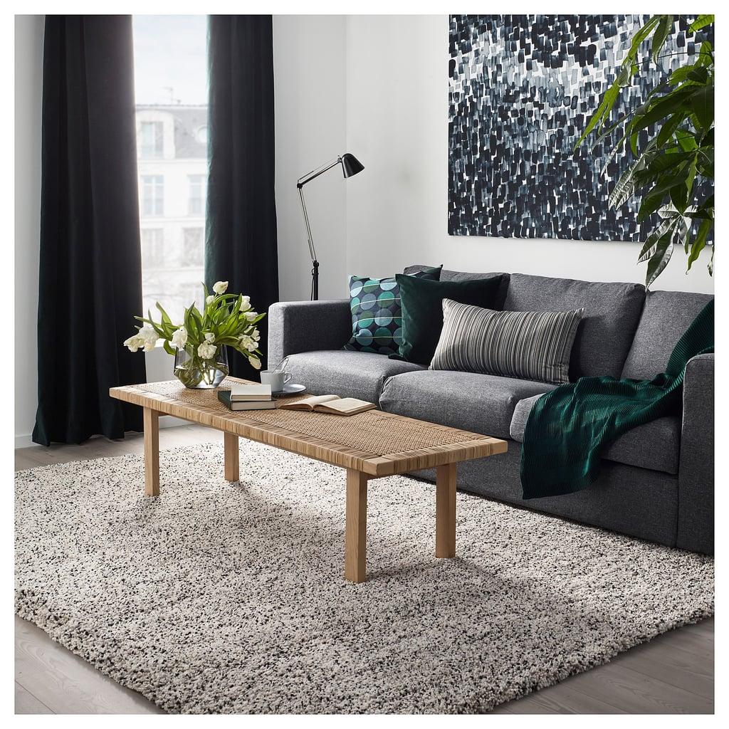 Ikea Keep Off Rug Off White: Cheap Ikea Area Rugs