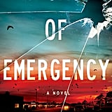 In Case of Emergency by E.G. Scott