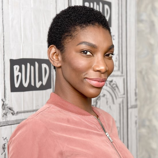 Read Michaela Coel's Most Inspiring Quotes