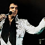 Elvis on Tour, 1972
