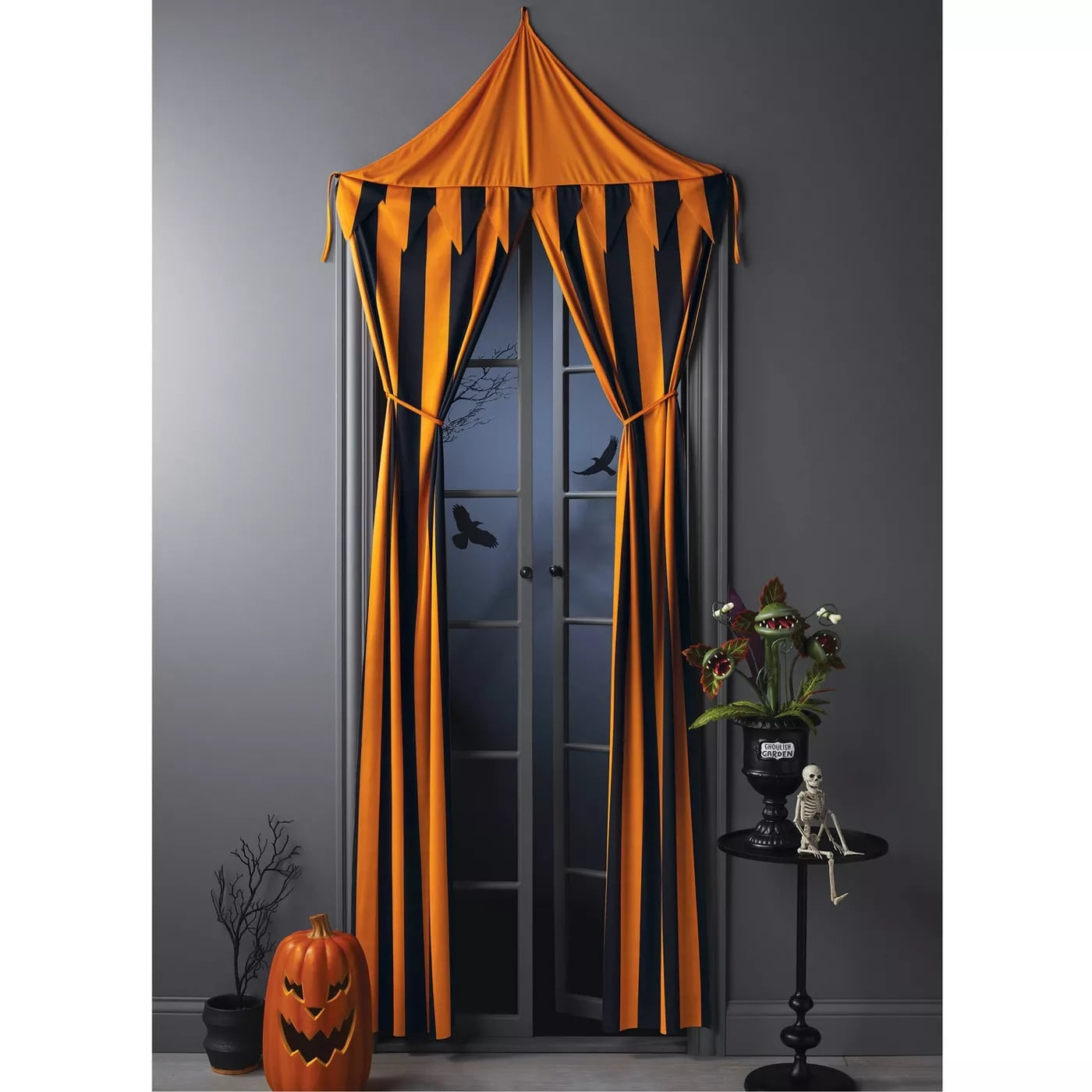 Shop Target S 2020 Halloween Decorations Popsugar Home