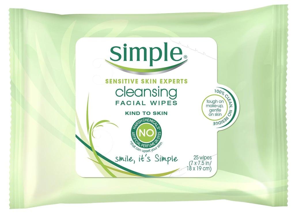 Beauty Products Models Use   POPSUGAR Beauty