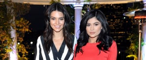 Kendall and Kylie Jenner Release 9 Exclusive Items For Their Clothing Line