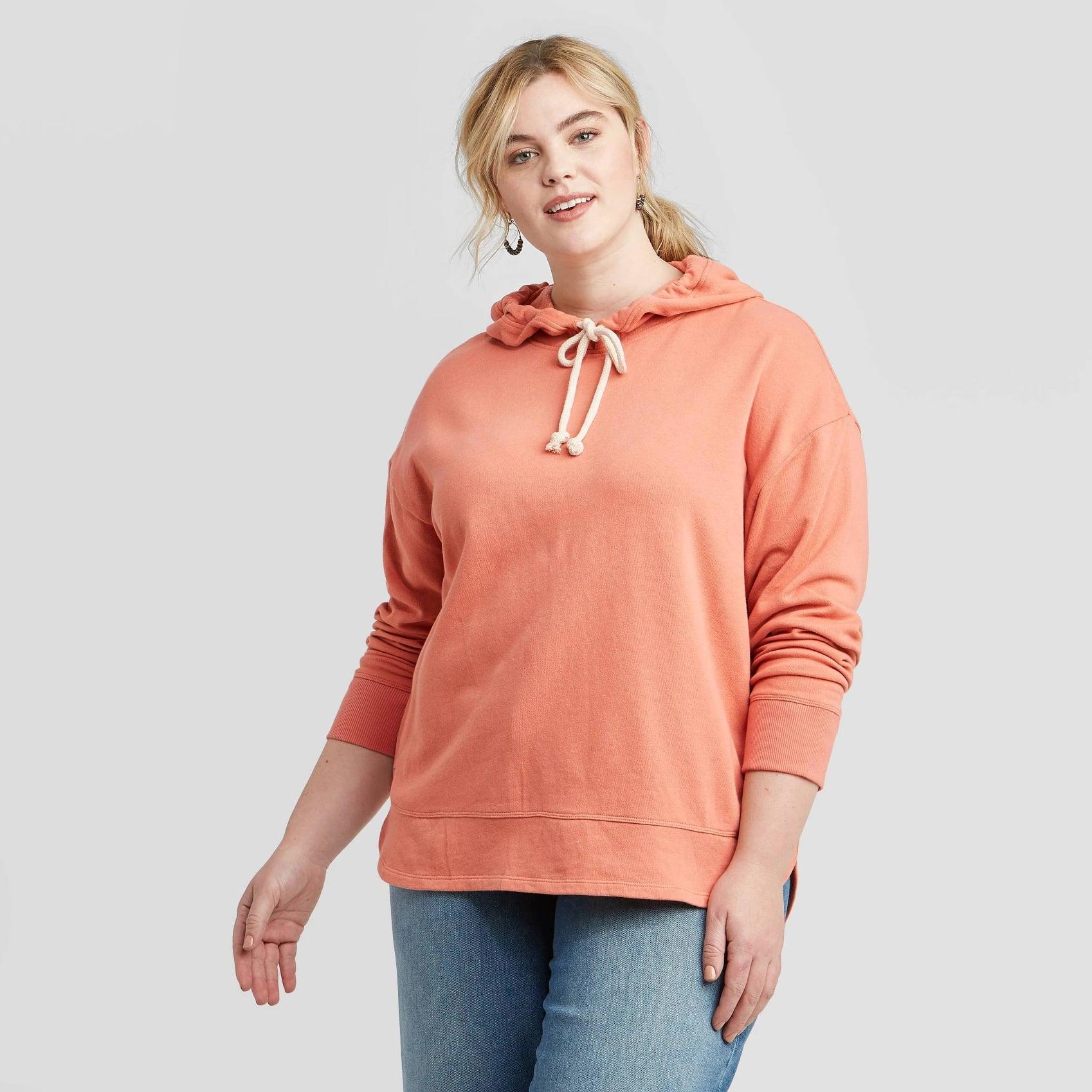 target comfy sweatshirt