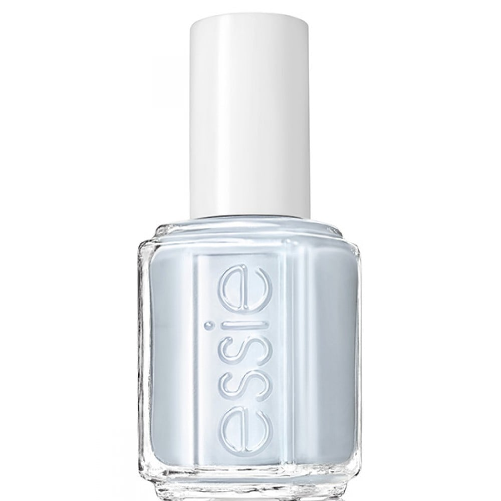 Essie Find Me an Oasis