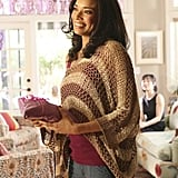 Rochelle Aytes on Mistresses.