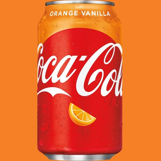 What Does Orange Vanilla Coke Taste Like
