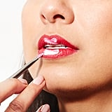Step 3: Highlight your lips.