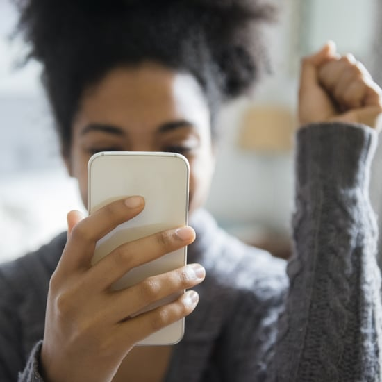 Why Video Calls Are So Exhausting and How to Manage