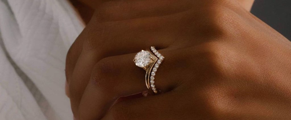 Engagement Ring Trends: The 13 Most Popular Shapes of 2021