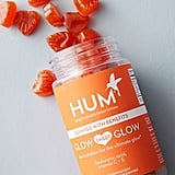 Hum Nutrition Glow Sweet Glow Gummies