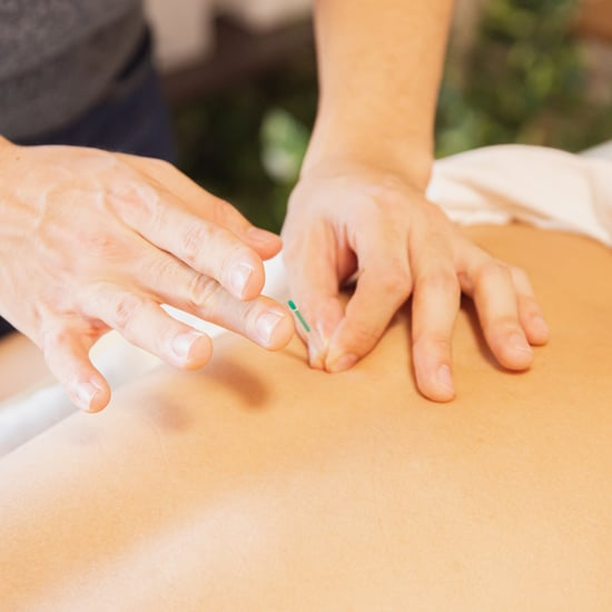 Can Acupuncture Increase Sex Drive?