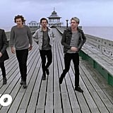 """You & I"" by One Direction"