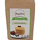 MuffinElse Paleo Pancake & Waffle Mix