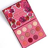 Karrueche x Colourpop Fem Rosa She Palette