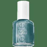 Beach Bum Blu