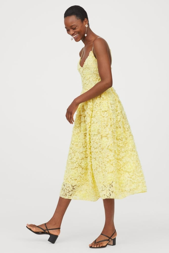 Best Wedding Guest Dresses Under £150