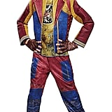 Disguise Jay Deluxe Descendants Costume