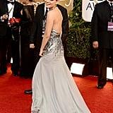 Mila Kunis and Helen Mirren Are Pretty Pals
