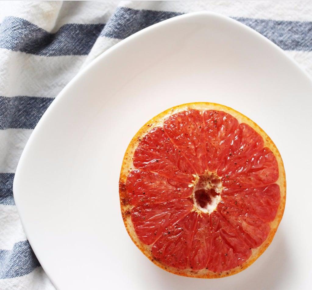 9 Super-Aliments Qui Vous Aideront à Booster Votre Santé Cet Hiver