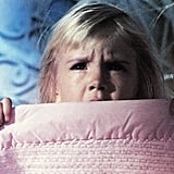 Heather O'Rourke, Poltergeist