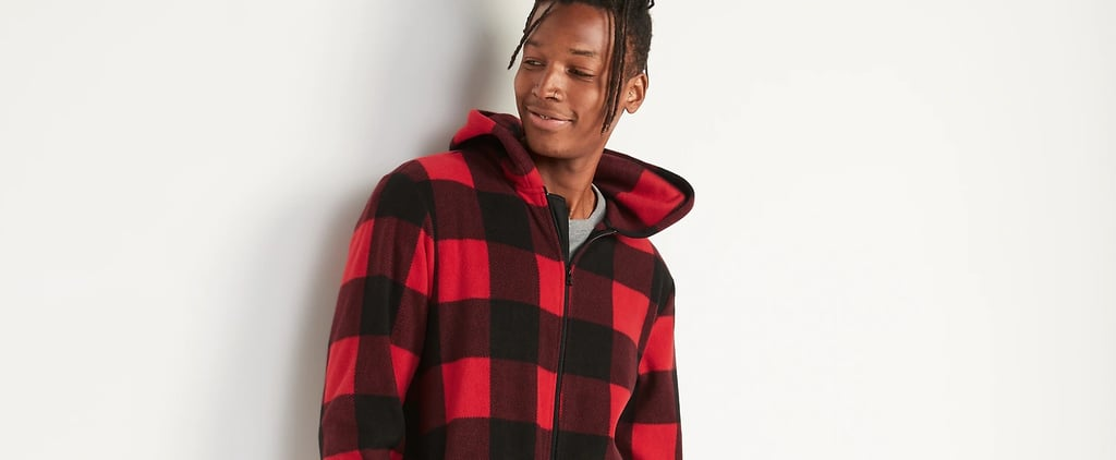 The Best Gifts For Men at Old Navy | 2021