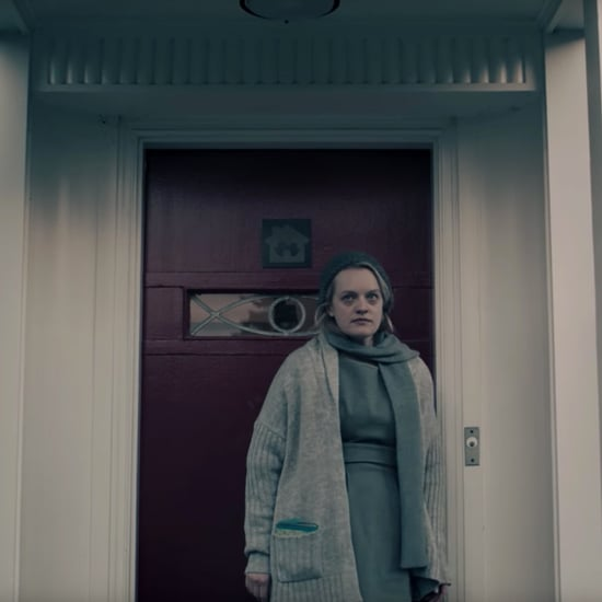 The Handmaid's Tale Season 2 Trailer Theories