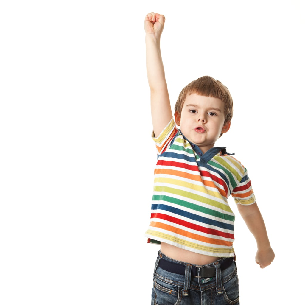 Praise Big Wins