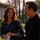 Larry Crowne Video Review