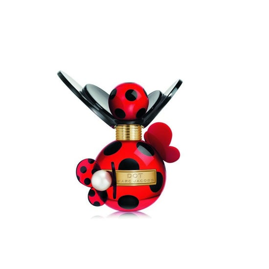 Marc Jacobs Dot EDP, from $120