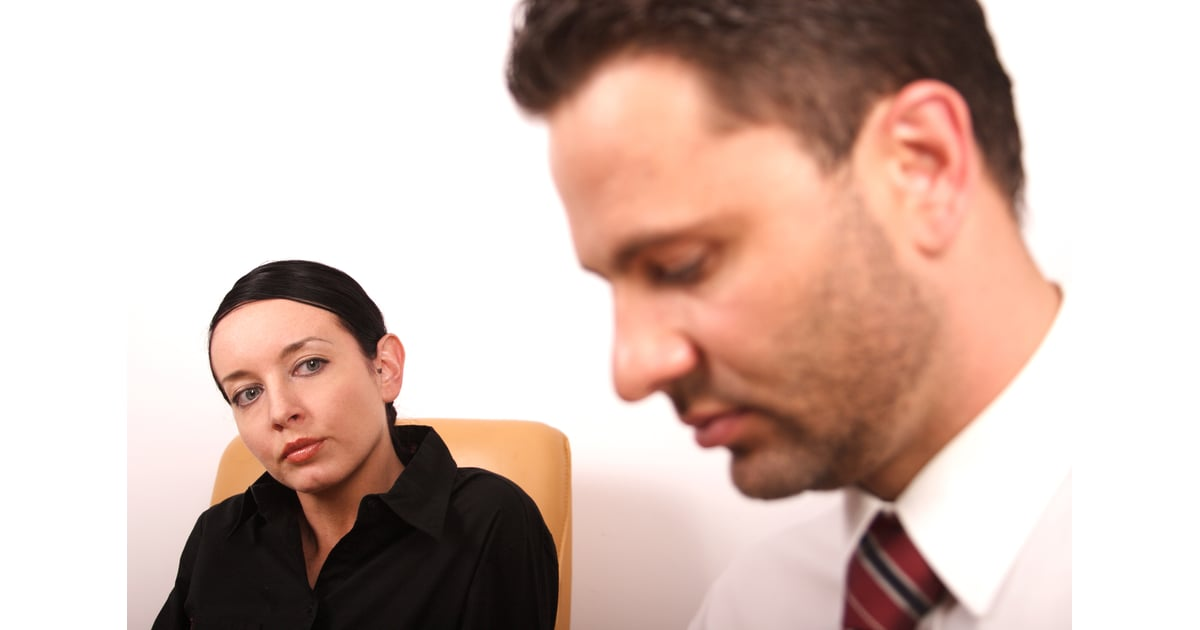 pros and cons of dating a therapist