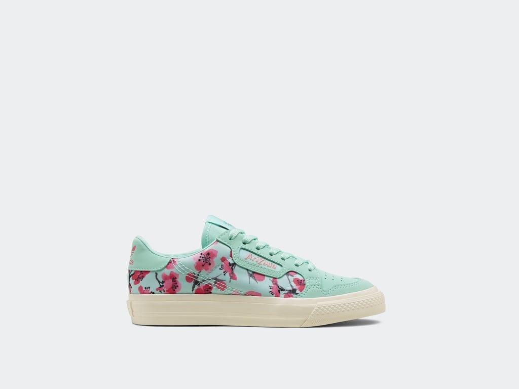 Adidas x Arizona Continental Vulc Youth Originals Sneakers