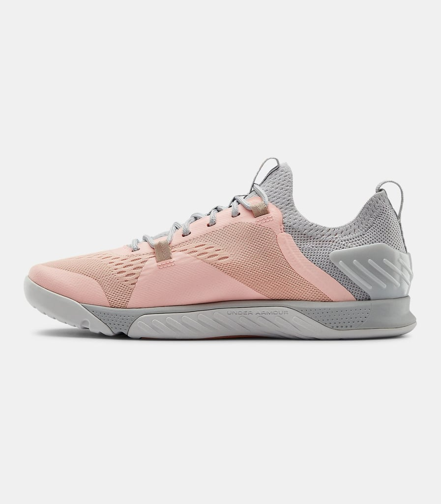 Under Armour TriBase™ Reign 2 Training Shoes